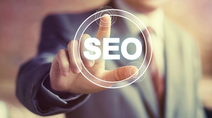 SEO in 2017 – Learning to Play by 7 New Rules