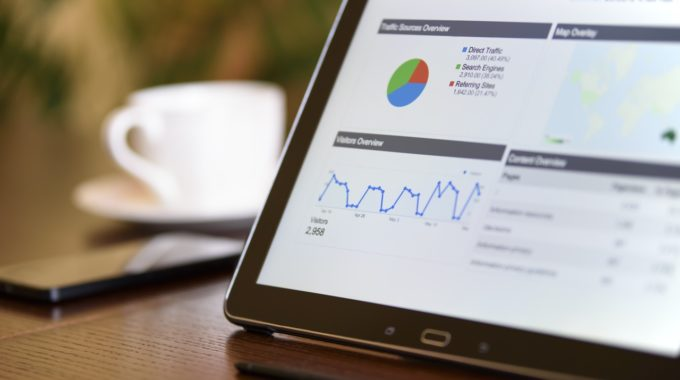 10 Things You Need To Know About SEO In 2017